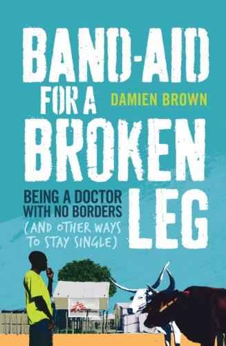 band-aid-for-a-broken-leg
