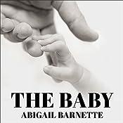 The Baby: Boss, Book 5 | Abigail Barnette