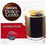 Nescafe Dolce Gusto Caff� Americano 1...