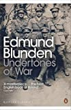 Modern Classics Undertones of War