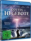 Image de Gottes 10 Gebote - Die komplette Miniserie