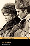 """Doctor Zhivago"": Level 5 (Penguin Longman Penguin Readers)"