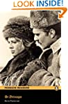 Dr zhivago ne level 5/book