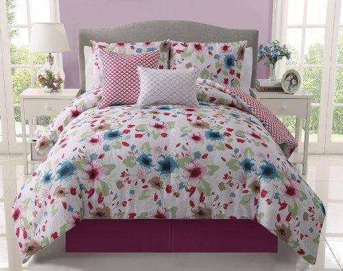 Victoria Classics Bedding front-1023181