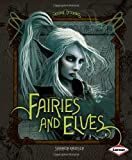 img - for Fairies and Elves (Fantasy Chronicles) book / textbook / text book