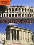 Nimes romaine fran�ais