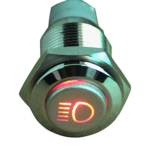 e-supporttm-kfz-auto-boot-kippschalter-druckschalter-schalter-drucktaster-druckknopf-12v-rot-led-lic