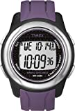 Timex health touch plus - men's - black over $150