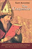 Image of The Confessions (1st Edition; Study Edition)