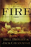 Fire (The Great Awakenings Series #1) (1582294593) by Bright, Bill