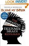 Blame My Brain