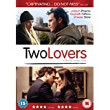 Two Lovers [DVD]by Joaquin Phoenix