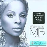 The Breakthrough - Mary J. Blige