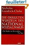 Die okkulten Wurzeln des Nationalsozi...