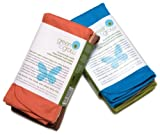 Green to Grow Re-Useful 100% Organic Cotton Baby Cloths