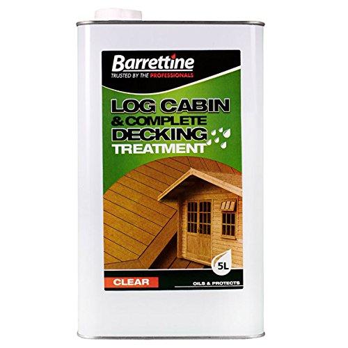 barrettine-log-cabin-treatment-5l