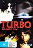 Turbo - Volume One - 2-DVD Set ( Mein Partner auf vier Pfoten ) ( Turbo - Volume 1 )