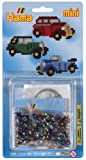 Hama Beads Vintage Cars Set (Mini)