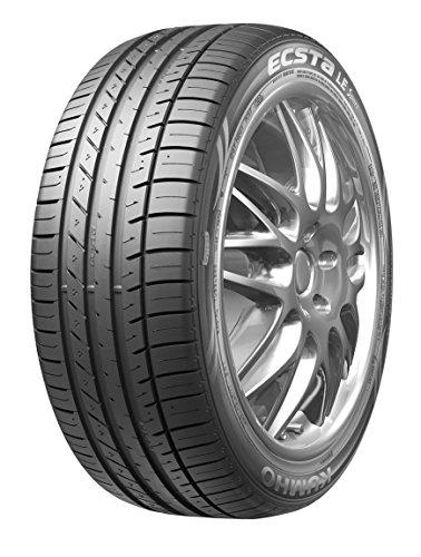 kumho-ecsta-le-sport-ku39-255-35r19-96y-pneu-dete-voiture-e-a-72