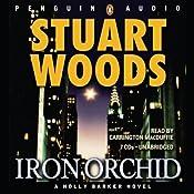 Iron Orchid | [Stuart Woods]