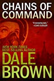 Chains of Command (English Edition)