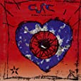 Friday Im In Love - Cure CDS
