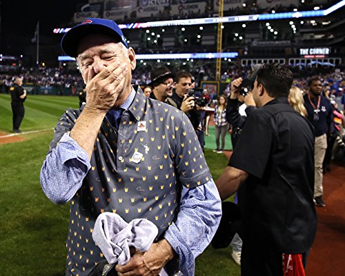 chicago-cubs-bill-murray-glossy-8-x-10-8x10-photo-picture-image-3
