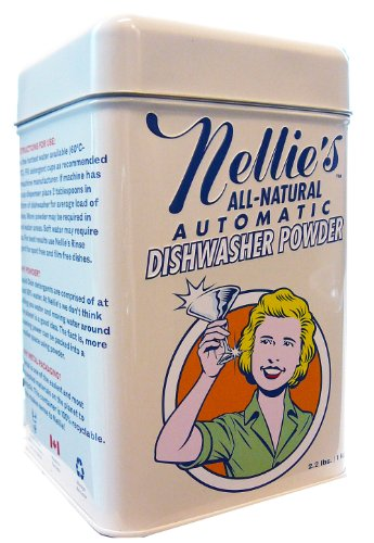 nellies-nad-e-all-natural-automatic-dishwasher-powder
