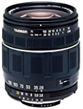 Tamron Autofocus 28-200mm f/3.8-5.6 XR Aspherical (IF) Lens for Minolta and Sony Digital SLR Cameras (Black)
