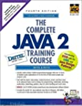 Complete Java 2 Training Course: Stud...
