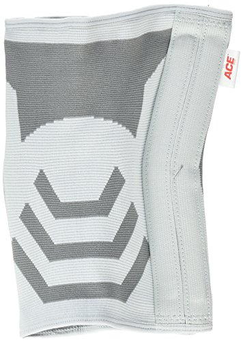 ace-knitted-knee-brace-with-side-stabilizers-medium-new-design