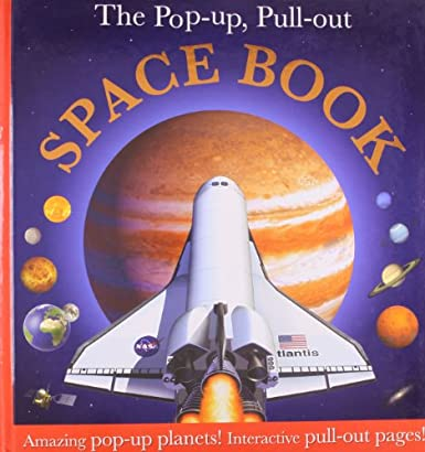 astronomy books for adults - photo #31