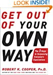 Get Out of Your Own Way: The 5 Keys t...