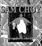 img - for With Sam Choy: Cooking from the Heart book / textbook / text book