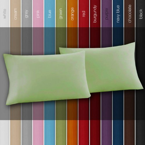 Navy And Lime Green Bedding front-128134