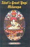 Tibet's Great Yogi Milarepa (8178222523) by W.Y. Evans-Wentz
