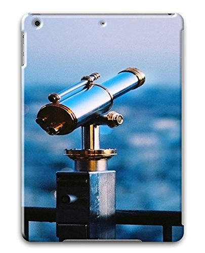 Ipad Air Astronomical Telescope Pc Custom Ipad Air Case Cover Black