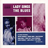 Lady Sings The Blues 32 Songs