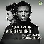 Verblendung (Millennium 1) | Stieg Larsson