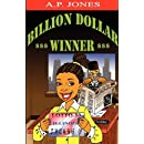 Billion Dollar Winner (Hip-Hop)