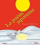 echange, troc Juliette Binet, Christophe Hardy - La Poésie Japonaise