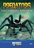Predators - The Crawling Kingdom [DVD]