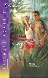 img - for Her Man to Remember (Silhouette Intimate Moments No. 1324) book / textbook / text book
