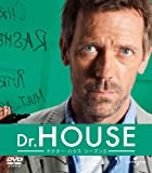 Dr.HOUSE/ 3 [DVD]