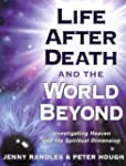 Life After Death and the World Beyond