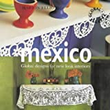 Mexico (Global Crafts) (0715310887) by Elliot, Marion