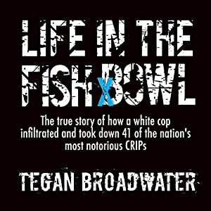 Life in the Fish Bowl Audiobook