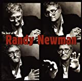 Music - Best of Randy Newman