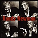 Best of Randy Newman