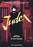 Judex (Deluxe Edition)